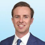 Anthony Clark | Colliers International | Sydney CBD