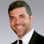 Jeremiah Garcia | Colliers | Los Angeles - Downtown