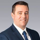 Tom Farmer | Colliers | Miami