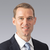 John Stafford | Colliers | Kansas City