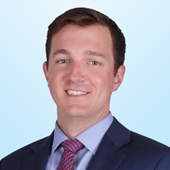 Dan Carucci | Colliers | Boston