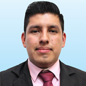 Miguel Angel Rodriguez | Colliers | Mexico City