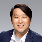 Calvin Cheng | Colliers International | Silicon Valley