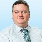 Chris Buchanan | Colliers | Edmonton