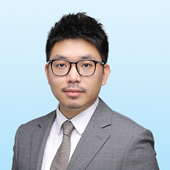 Key Luo   Colliers   Shenzhen