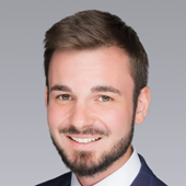 Bastian Laggerbauer | Colliers International | West Palm Beach