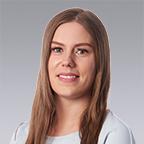 Anna Trostmann Hansen | Colliers | Odense
