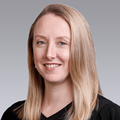 Laura Phillips | Colliers International | Melbourne CBD