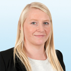 Alys Holland | Colliers International | London - West End