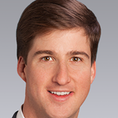 Justin Smith | Colliers | Charlotte