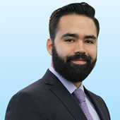 Jorge Romo | Colliers International | Mexico City