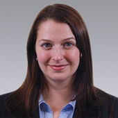 Jessica Rice | Colliers International | London - West End