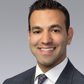 Aly Lalani | Colliers International | Calgary