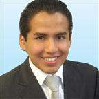 Jose Manuel Perez | Colliers International | Mexico City