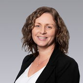 Allison Faulkner | Colliers International | Toowoomba