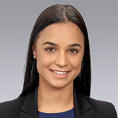 Melina Koveos | Colliers International | Sydney CBD