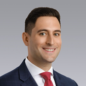 Giorgio DiNardo | Colliers International | Ottawa
