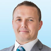 Stephen Murphy | Colliers International | Gold Coast