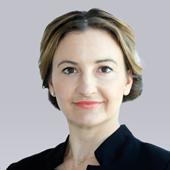 Alicja Zajler | Colliers | Warsaw