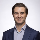Christopher Higbie | Colliers International | Dallas