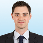 Chris Shearer | Colliers | London - West End