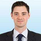 Chris Shearer | Colliers International | London - West End