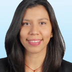 Alejandra Herrera | Colliers International | Barranquilla