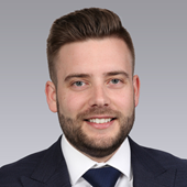 Andrew Cook | Colliers International | Sydney CBD