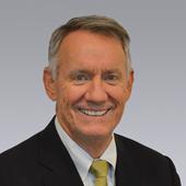 Doug Weltner | Colliers International | Kansas City