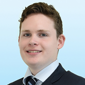 Ethan Dodds | Colliers International | Sunshine Coast