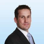 Damien Clarke | Colliers | London - West End