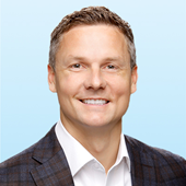 Brett Taylor | Colliers | Silicon Valley