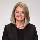 Sherry Koebler | Colliers International | Boca Raton
