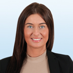Stephanie Murray | Colliers | Manchester