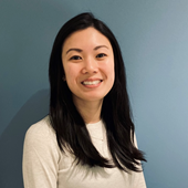 Nanette Hung | Colliers | London - West End