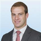 Drew Wall | Colliers International | Cincinnati