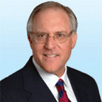 Robert L. Freedman | Colliers | New York
