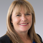 Sandra Rogers | Colliers | Canberra