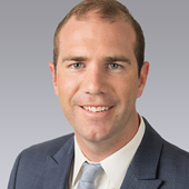 Jay Nash | Colliers International | Adelaide