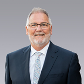 Hamish Doig | Colliers International | Christchurch (Agency)