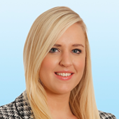 Candice De Klerk | Colliers International | Johannesburg