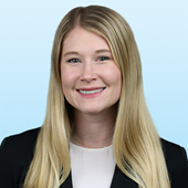 Caroline Ball | Colliers International | Columbus