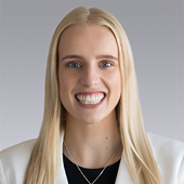 Olivia Spillane | Colliers International | Canberra