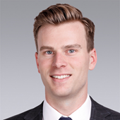 Adam Lester | Colliers International | Melbourne CBD