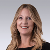 Michelle Soderberg | Colliers International | Houston - The Woodlands