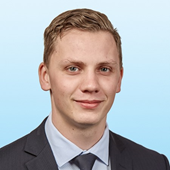 Nathan Bhomer | Colliers International | Sydney CBD
