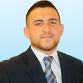 Brandon Lichtenstein | Colliers | Long Island