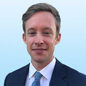 Sebastian Findlay | Colliers International | Savannah