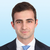 Matthew Gavarkovs | Colliers | Toronto West
