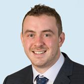 Joshua Michael   Colliers   Wellington (Valuation)